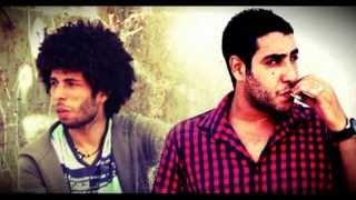 Hamzaoui med amine +kafon/ houmani