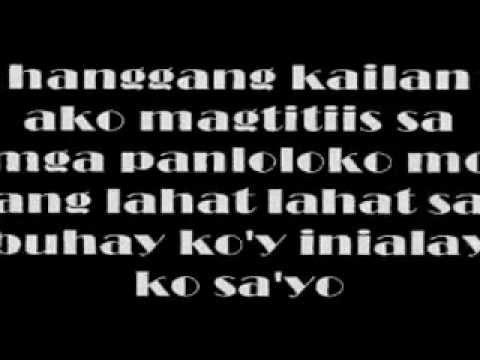 Pinaasa Quotes 2