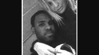 Jason Derulo and his girlfriend Lara Bingle