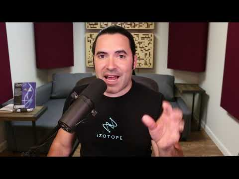 Q&A: Monitoring Levels, Brauer Mix Buses, Landing Audio Jobs And More [SSP #022]