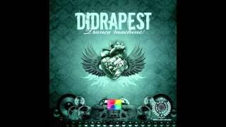 Didrapest   massive trance