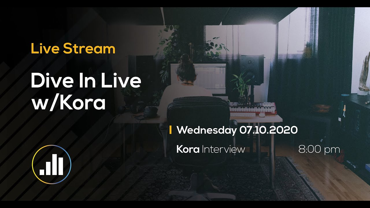 Kora Stream
