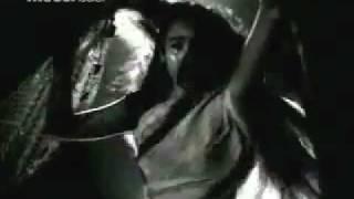 RAAT BHAR KA HAI MEHMAN ANDHERA -ASHA -RAFI-SAHIR-O P NAYYAR-SONE KI CHIDIYA -COMPLETE SONG