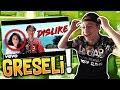 Download REACȚIONEZ LA Andra & Razvan Gogan - DISLIKE (Official Music Video)