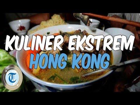 5-kuliner-ekstrem-di-hong-kong-yang-menarik-untuk-dicoba