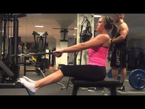 back-workout---clarajonsson.com