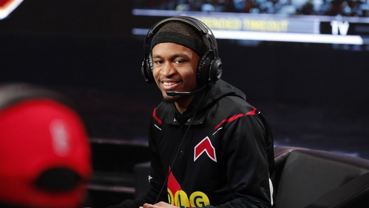 nba-2k-league-raptors-uprising-gc-escape-with-a-last-second-victory-over-grizz-gaming
