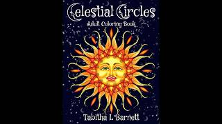 Celestial Circles:  A Look Inside