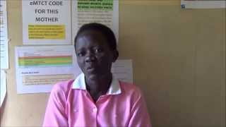 Embracing Partograph Use in Uganda