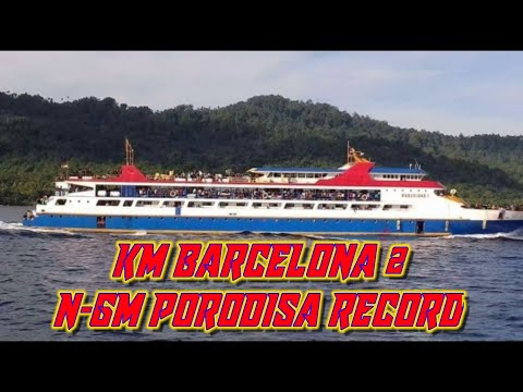 km.barcelona-2-(part-1)_[n-gm]-porodisa-record