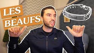 Comment reconnaître un Beauf ?