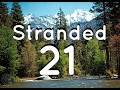 Stranded #21 Resolution
