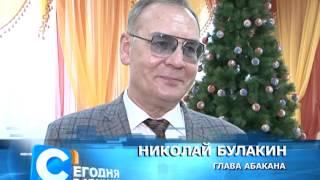 """Сюжет """"ДС Варенька"""""""