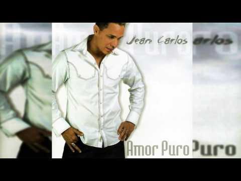 Amor puro - Jean Carlos