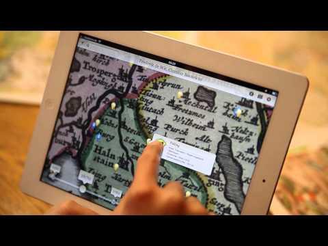 bayern-in-historischen-karten