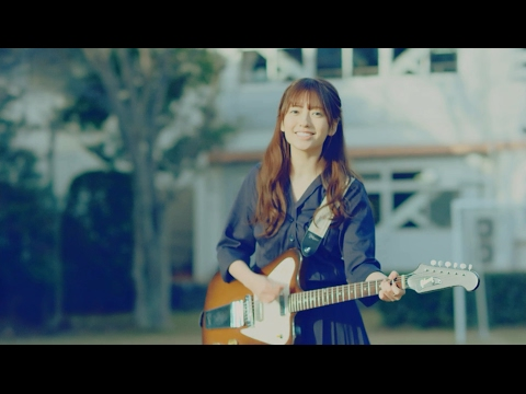瀧川ありさ 『ONE FOR YOU』Music Video(Short Ver.)