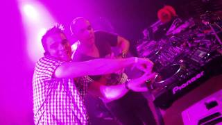 Watch Showtek Beats Of Life dance Valley 2010 video