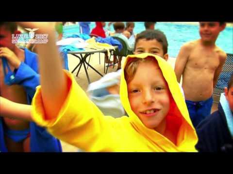 Lazio Summer Camp 2017