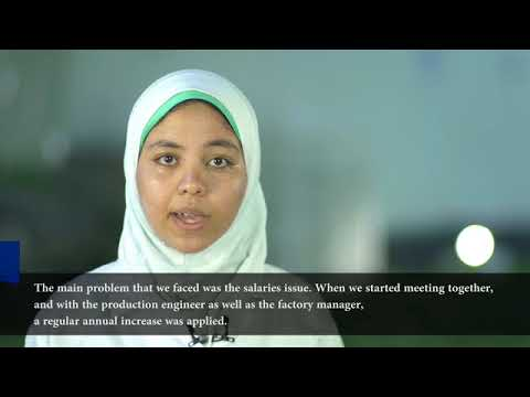 Upper Egypt For Food Industries 2017