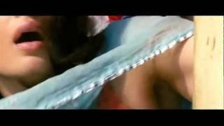 Repeat youtube video Aishwarya Rai's Bigger and Hotter Assets