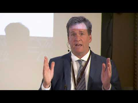 HIAD 2018 -  Speech: Users' Perspective on the Future of International Arbitration