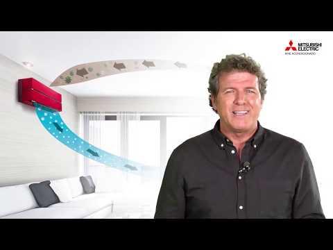 Mario Picazo explica cómo mejorar la calidad del aire interior, clave para la salud de los tuyos