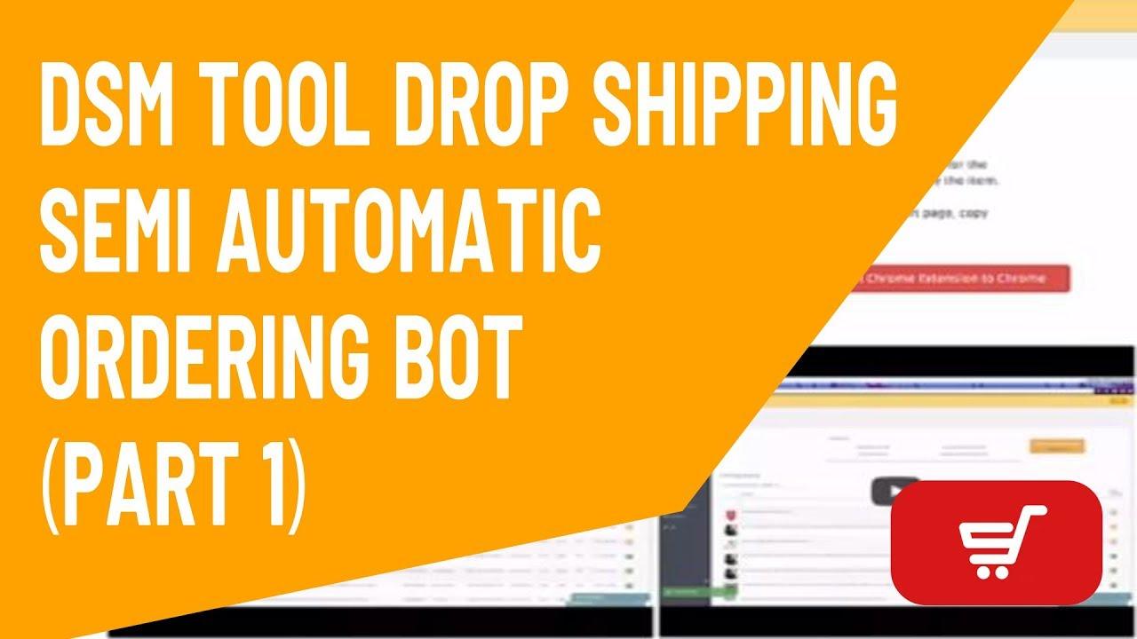 Hướng dẫn sử dụng tool hỗ trợ dropshipping trên Ebay