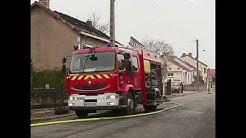 Montceau-les-Mines : un garçon de 8 ans est mort dans un incendie