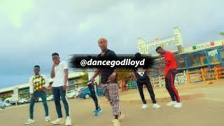 MEDIKAL - SISTER AKOS || Dancegod Lloyd & Sons