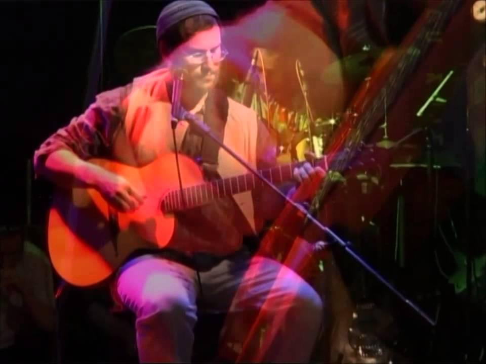 """אשא עיניי """"בהופעה"""" - אהרן רזאל -  Esa Einai - Aaron Razel Live in Jerusalem"""