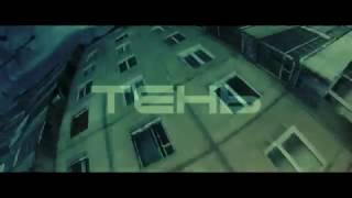 Трейлер - ТЕНЬ