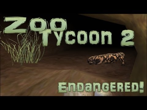 Endangered! Don't Scramble the Peacock Eggs - Episode #8