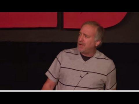 How College Sports Scholarships Help the Rich get Richer | Rick Eckstein | TEDxRadnorHighSchool