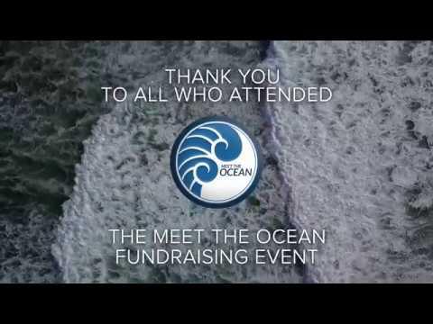 Meet the Ocean Public Event