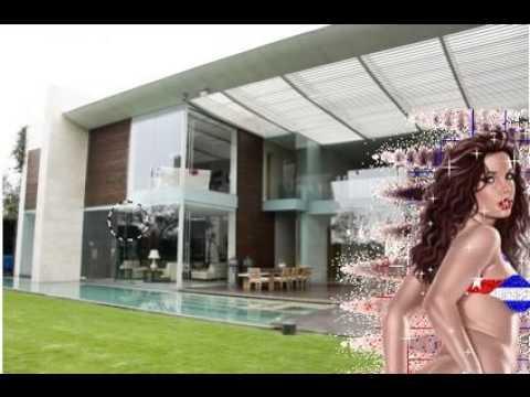 10 de las casas m s lujosas del df y estado de m xico for Las casas mas grandes y lujosas del mundo
