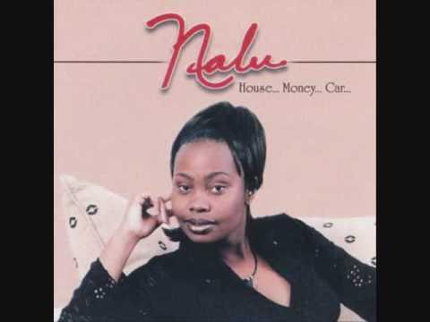 Nalu House, Money, Car
