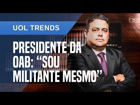 em-resposta-a-moro,-presidente-da-oab-declara-militÂncia-|-uol-trends