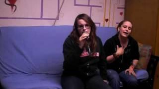 JLo & Lolo duet part 3 Thumbnail