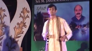 O Duniya ke rakhwale - a tribute to Mohd.Rafi sab