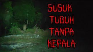Review Lampu di Gudang Terbiar | Di Ganggu Ketika Rakaman |