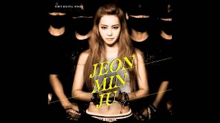 [MP3] JEON MINJU(전민주), YUNA KIM(유나킴) _ Good bye Rain(비별) (feat. Hyunkyu(현규) of bromance)