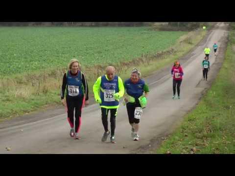 Deepdale Dash 10km Road Race - 2018 (4 Mile) Part B