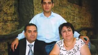 Şair-publisist Taleh Hemidin 65 illik yubileyinə həsr olunmuş videofiilm