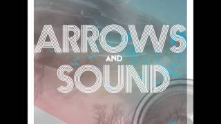 What If-Arrows and Sound