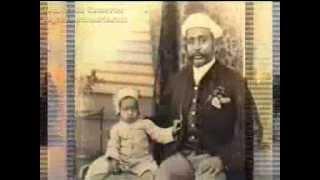 NAWAB SIR ASMAN JAH BHADUR AMIR-I-PAIGAH