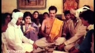 Raghuveer - Part 13 of 16 - Kannada Hit Movies - Chaitrada Premanjali