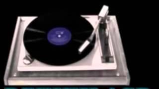 Camisas Negras/Cesar Costa / Disco LP