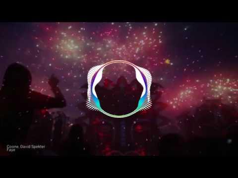 Coone ft. David Spekter - Faye (Electro Music)