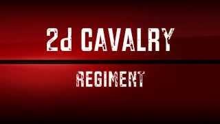 militaryskynet com sgt raymond shortridge 15w uav operator