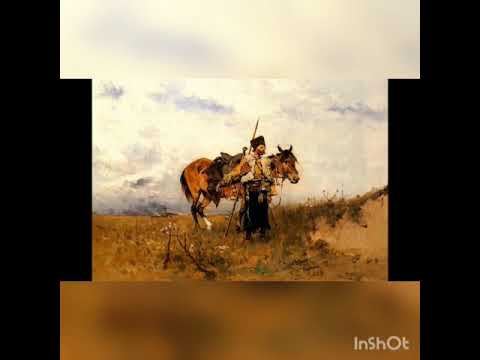 André Rieu ft. Gheorghe Zamfir - The Lonely Shepherd